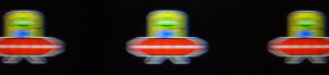pursuitcam_motionblur
