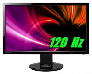 120hz-monitor