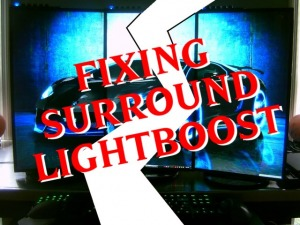 FixingSurroundLightBoost