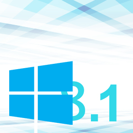 http://www.blurbusters.com/wp-content/uploads/2013/12/win81.jpg