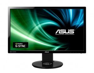 ASUS-Main-GSYNC1_1024x1024[1]