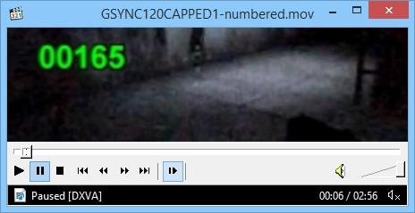 lag-video-1
