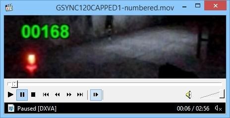lag-video-2