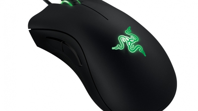 The Blur Busters Mouse Guide | Blur Busters
