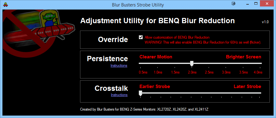 http://www.blurbusters.com/wp-content/uploads/2014/03/benq-strobe-utility-v1.png