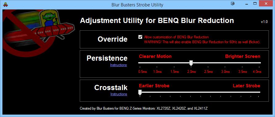 http://www.blurbusters.com/wp-content/uploads/2014/03/benq-strobe-utility-v1.png