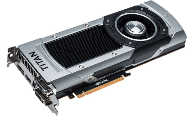 Supported NVIDIA GPUs for G-SYNC | Blur Busters