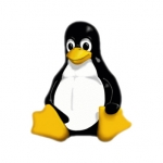G-SYNC support arrives in new Linux drivers