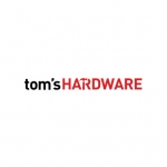 Toms Hardware Tests BENQ XL2720Z with Blur Busters Strobe Utility