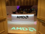 AMD FreeSync Gallery