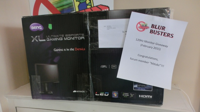 monitor-giveaway