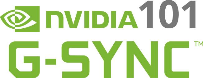 G-Sync 101