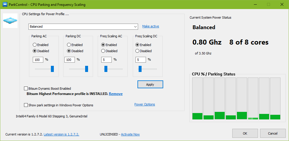 Blur Buster's G-SYNC 101: Input Lag & Optimal Settings