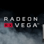 AMD Launches Radeon RX Vega Graphics Cards