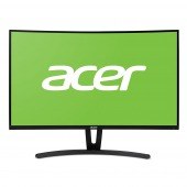 Acer ED273 Abidpx Monitor