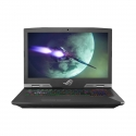 ASUS ROG G703VI Gaming Laptop