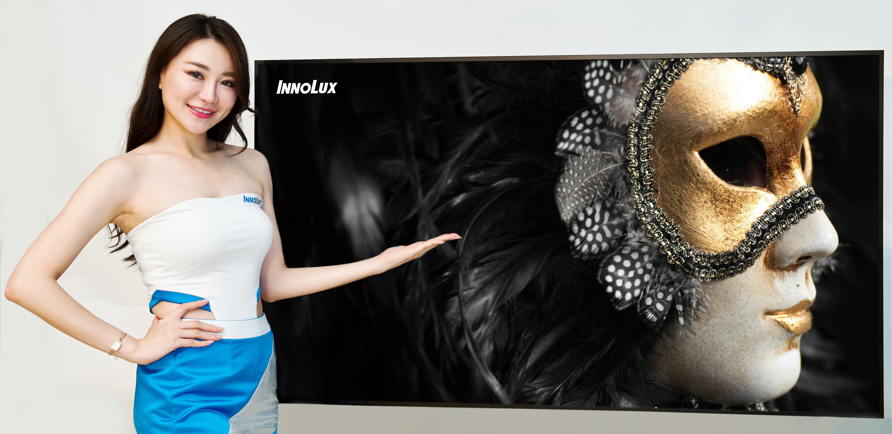 Forget 8K, How About a 100-Inch, 16K S-UHD TV?!   Blur Busters