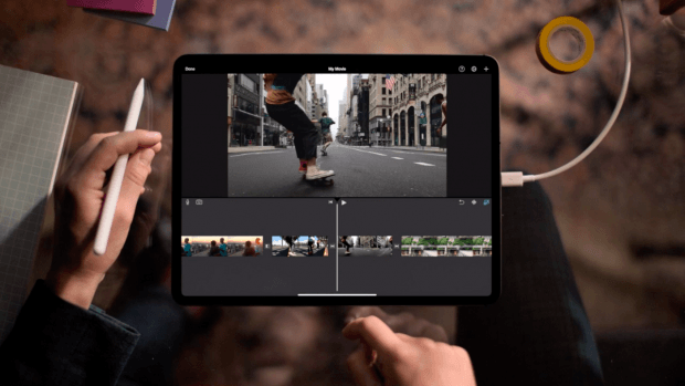 2018 iPad Pros are Here With 120hz VRR | Blur Busters