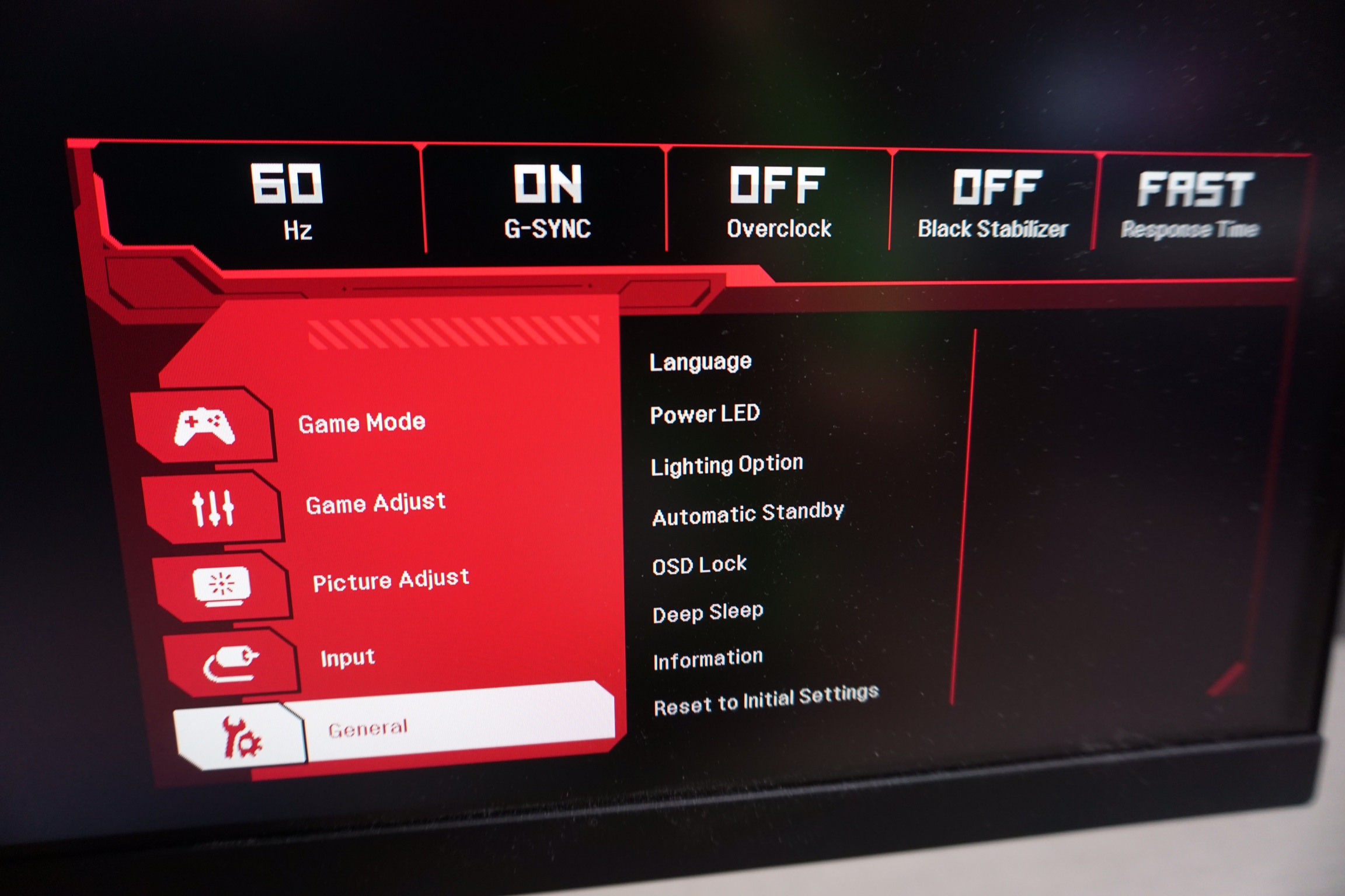 LG Releases Nano IPS 144Hz With Faster IPS GtG, Plus 4K 120Hz OLEDs
