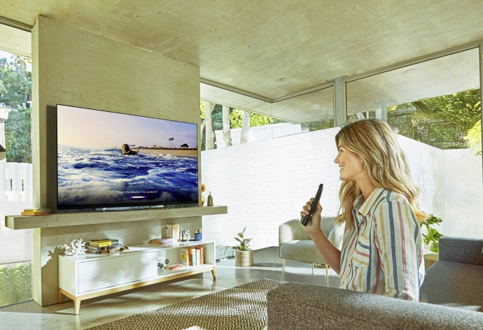 OLEDs With VRR: LG Bringing HDMI 2 1 to 4K/8K TVs