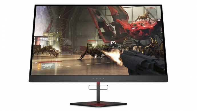 By Photo Congress || Ultrawide 1440p Hdr Monitor